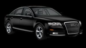 Audi A6 3,0 TDi quatro, nejenom pro osobní využití, ale i pro organizace. Pronájem aut NON-STOP, 365 dní v roce.