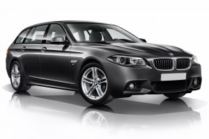 2013-BMW-5er-Touring-M-Sportpaket-F11-LCI-Facelift-Kombi-01